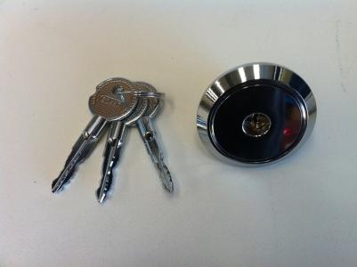 3 x GUN SAFE KEYS 5 7 8 10 14 20 25 MAIN LOCK UNIQUELY CODED